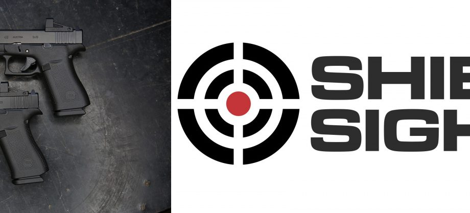 Shield Sights introduces an updated RMSc: their collaborative new Glock edition.