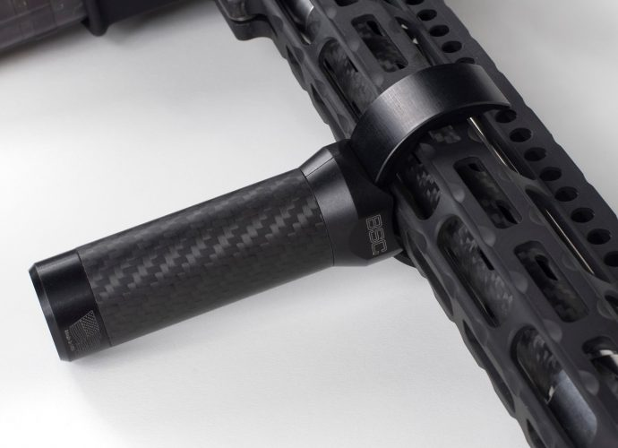 Brown Star Concepts RapidTac Foregrip (6)