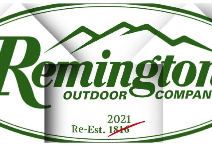 RemArms, LLC New Name, Old Models with Desire to Improve Remington